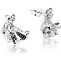 femme Disney Couture Aurora Stud Earrings Watch DSE364