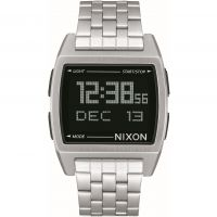 Reloj para Nixon The Base A1107-000