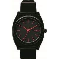 Orologio da Nixon The Time Teller P A119-480