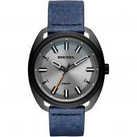 homme Diesel Fastbak Watch DZ1838
