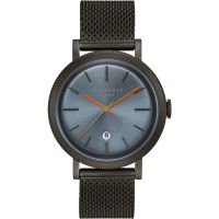 Mens Ted Baker Connor Watch
