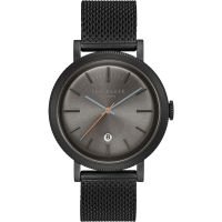homme Ted Baker Connor Watch TE15062009