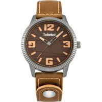 Herren Timberland Watch 95011AEU/01B