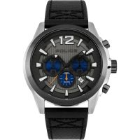 Herren Police Chronograph Watch 95035AEU/61