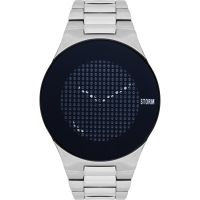 Mens STORM Trionic Watch