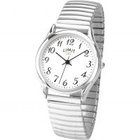 femme Limit Watch 5899.38