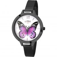 Orologio da Limit Secret Garden Collection 6274.73