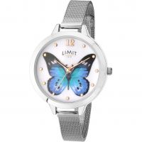 Orologio da Limit Secret Garden Collection 6269.73