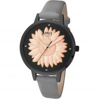 Orologio da Limit Secret Garden Collection 6280.73