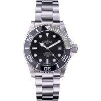 homme Davosa Ternos Professional Diver TT Watch 16155995