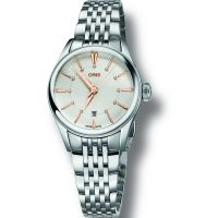 Damen Oris Artelier Date Watch 0156177224031-0781479