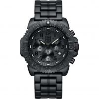 Reloj para Luminox 3080 Series Navy Seal Colormark XS.3082.BO