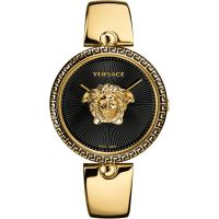 Versace Palazzo Empire Bangle Dameshorloge Goud VCO100017