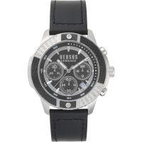 homme Versus Versace Admiralty Chronograph Watch SP38010017