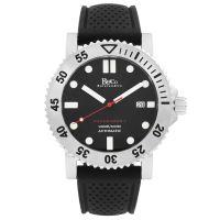 Herren Bateren & Co Pacemaker 1 Watch BAC001