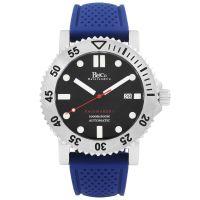 Herren Bateren & Co Pacemaker 1 Watch BAC002