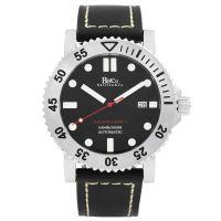 Herren Bateren & Co Pacemaker 1 Watch BAC004