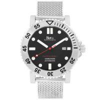 Herren Bateren & Co Pacemaker 1 Watch BAC006