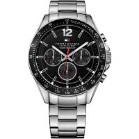 homme Tommy Hilfiger Luke Watch 1791104