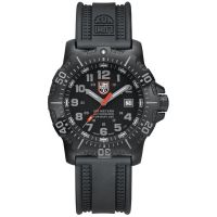 Herren Luminox 4200 Serie Authorised for Navy Use (A.N.U.) Uhren