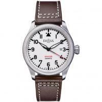 homme Davosa Aviator Watch 16249815
