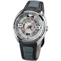 Herren REC The 901 Watch 901-01