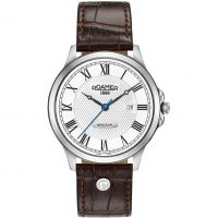 Mens Roamer Windsor Watch 706856411207