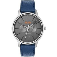 Herren Hugo Boss Orange Copenhagen Watch 1550066