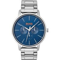 Orologio da Uomo Hugo Boss Orange Copenhagen 1550067