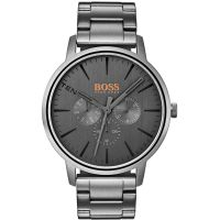 Herren Hugo Boss Orange Copenhagen Watch 1550068