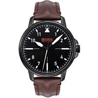 homme Hugo Boss Orange Chicago Watch 1550062