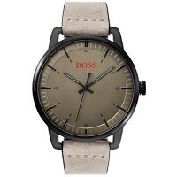 Herren Hugo Boss Orange Stockholm Watch 1550073