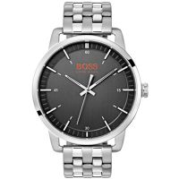 Herren Hugo Boss Orange Stockholm Watch 1550075