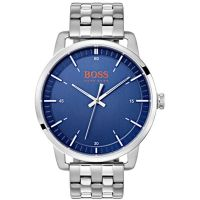Herren Hugo Boss Orange Stockholm Watch 1550076