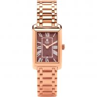 Damen Royal London klassisch Uhren