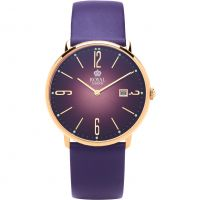 Unisex Royal London Classic Slim Watch 41369-06