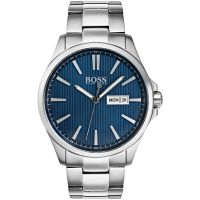 Mens Hugo Boss The James Watch 1513533