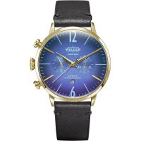 Unisex Welder The Moody 45mm Chronograph Watch K55/WRC301