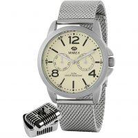 Herren Marea Singer Collection Watch B41221/1