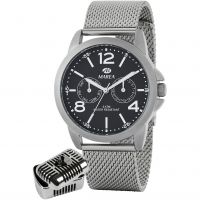 homme Marea Singer Collection Watch B41221/2