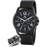 homme Marea Singer Collection Watch B41221/3