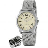 Herren Marea Singer Collection Watch B41222/1