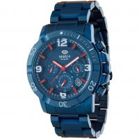 Mens Marea Watch B41207/4