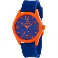 homme Marea Nineteen Watch B35300/1
