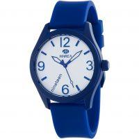 homme Marea Nineteen Watch B35300/4