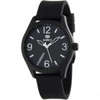 homme Marea Nineteen Watch B35300/5