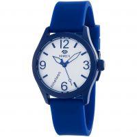 femme Marea Nineteen Watch B35301/1