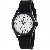 Damen Marea Nineteen Watch B35301/2