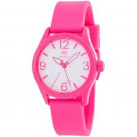 Damen Marea Nineteen Watch B35301/4