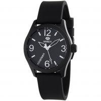 Damen Marea Nineteen Watch B35301/7